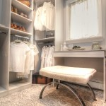 women's walk in closets