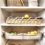 Kitchen Storage Solutions Long Island