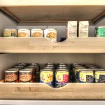 Pantry Solutions Long Island