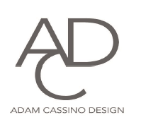 Adam Cassino, Adam Cassino Design