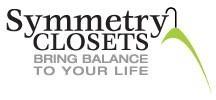 Symmetry Closets