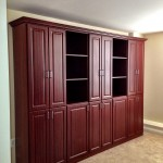 Custom bedroom storage, bedroom storage options, custom buitl ins