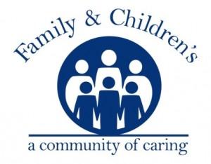 Family & Children's