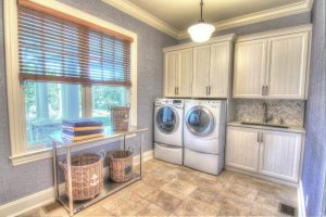 Symmetry Closets Laundry room storage, Laundry room cabinets, Laundry cabinets, Laundry room storage, Laundry room storage cabinets, Laundry room cabinet ideas, Utility room cabinets