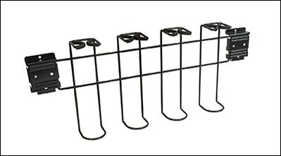 Symmetry Garages: Fishing Rod Hook
