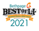 BethpageBestof_2021