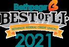 BethpageBestof_2021_430